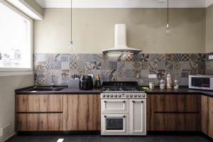 Interior Design Cucine Moderne a Torino | De Leo & Drasnar