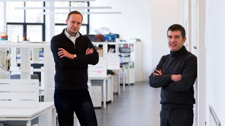 Studio Interior Design e Bioarchitettura Torino | De Leo & Drasnar