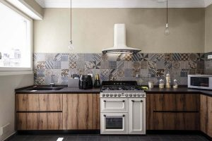 Interior Design Cucine Moderne Torino | De Leo & Drasnar