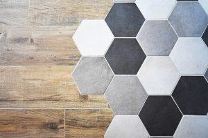 Interior Design per Negozi Ecosostenibili e Moderni | De Leo & Drasnar