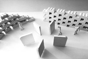 Concorso di Architettura Call For Projects Torino 2017 | De Leo & Drasnar