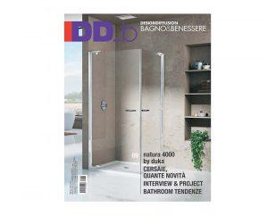 rivista design diffusion 89 | De Leo & Drasnar