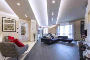 interni torino soffitto
